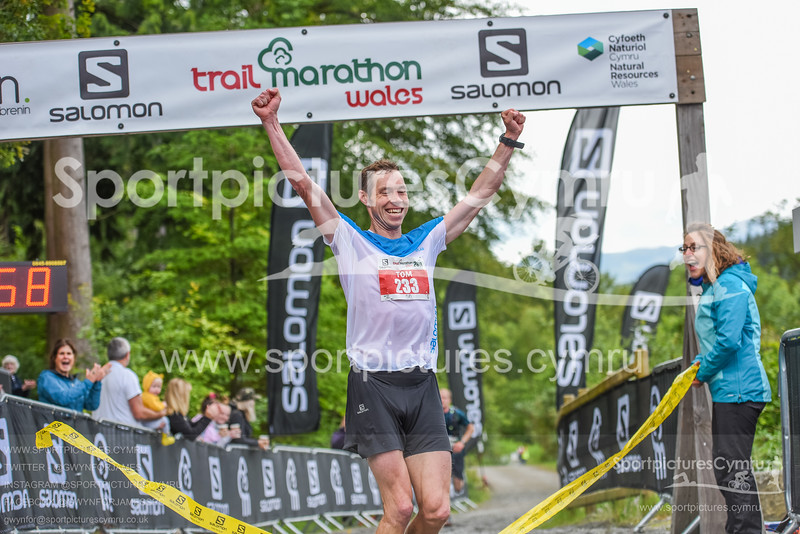 SportpicturesCymru -1006 - SPC_4389_-233