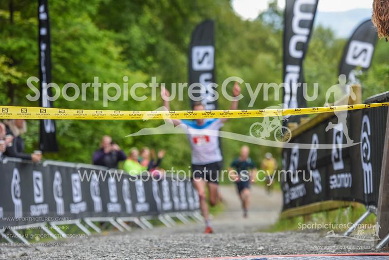 SportpicturesCymru -1000 - SPC_4377_-No BIB