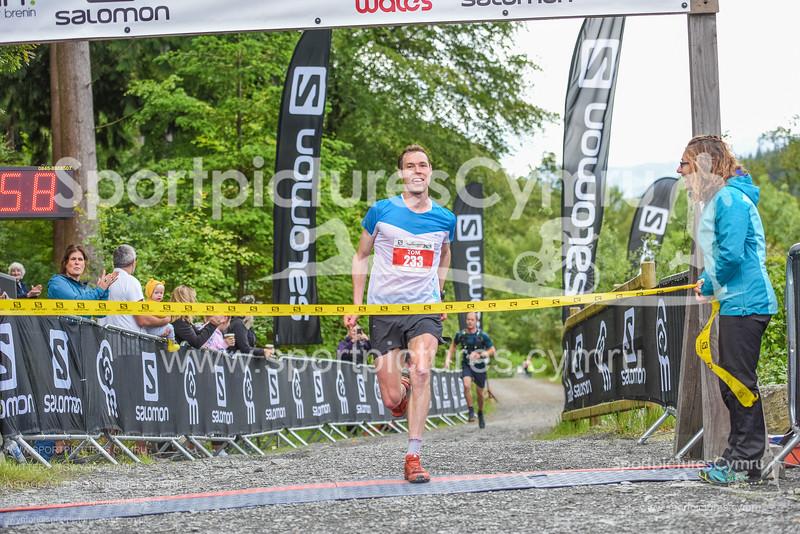 SportpicturesCymru -1001 - SPC_4385_-233