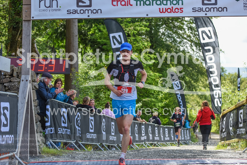 SportpicturesCymru -1016 - SPC_4578_-No BIB