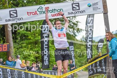 SportpicturesCymru -1005 - SPC_4388_-233