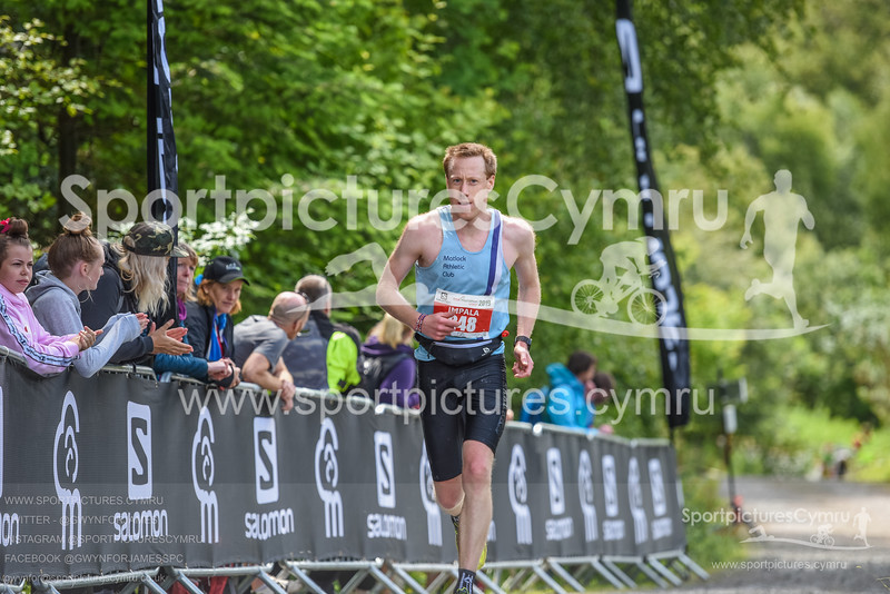 SportpicturesCymru -1017 - SPC_4696_-248