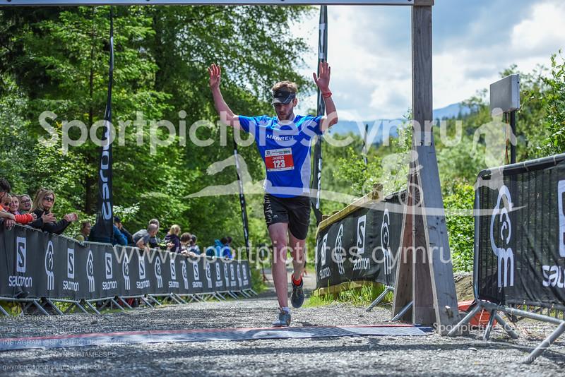 SportpicturesCymru -1020 - SPC_4726_-123