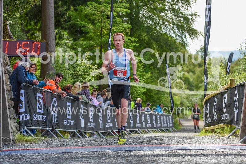 SportpicturesCymru -1018 - SPC_4698_-248