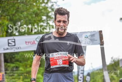 SportpicturesCymru -1012 - SPC_4435_-18