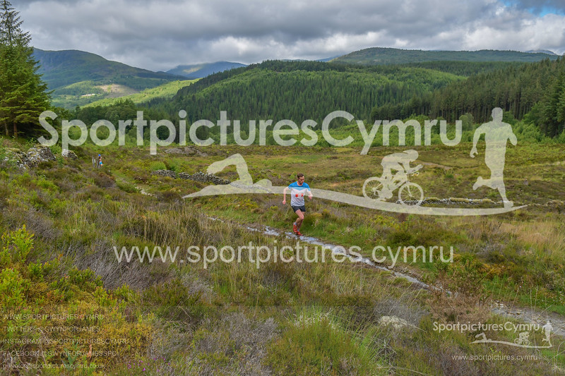 Trail Marathon Wales -1010 - DSC_7109_