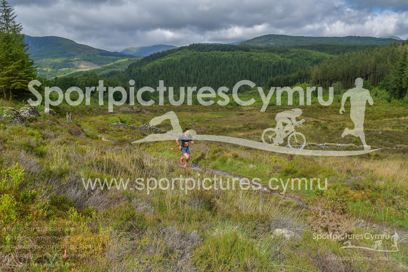 Trail Marathon Wales -1002 - DSC_7081_