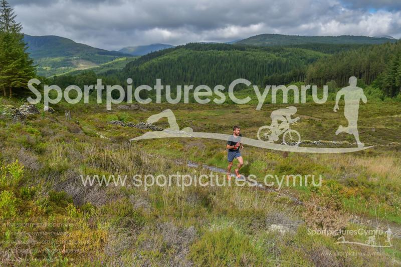 Trail Marathon Wales -1004 - DSC_7083_