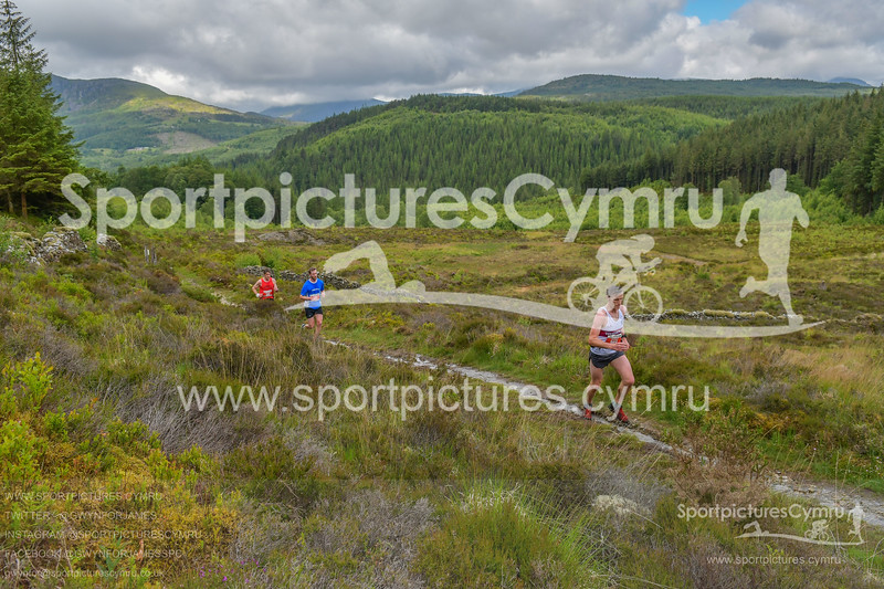 Trail Marathon Wales -1018 - DSC_7154_