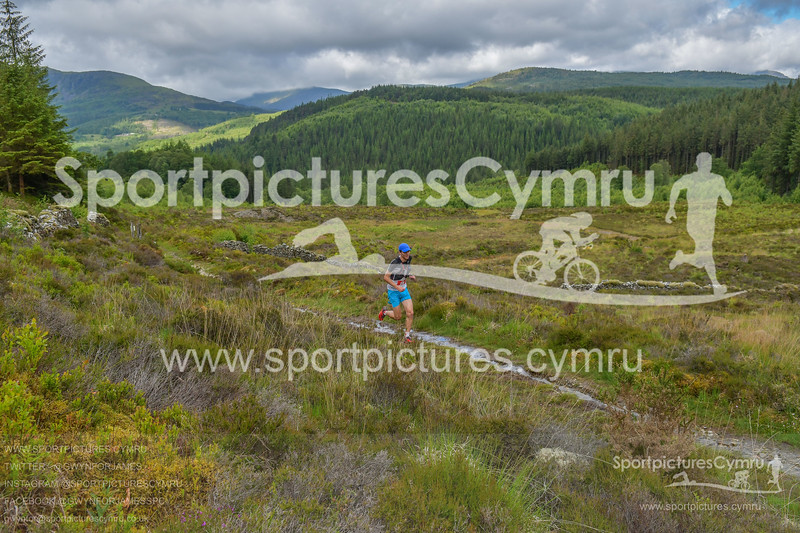 Trail Marathon Wales -1012 - DSC_7115_