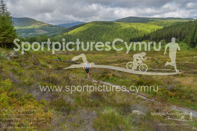 Trail Marathon Wales -1016 - DSC_7140_