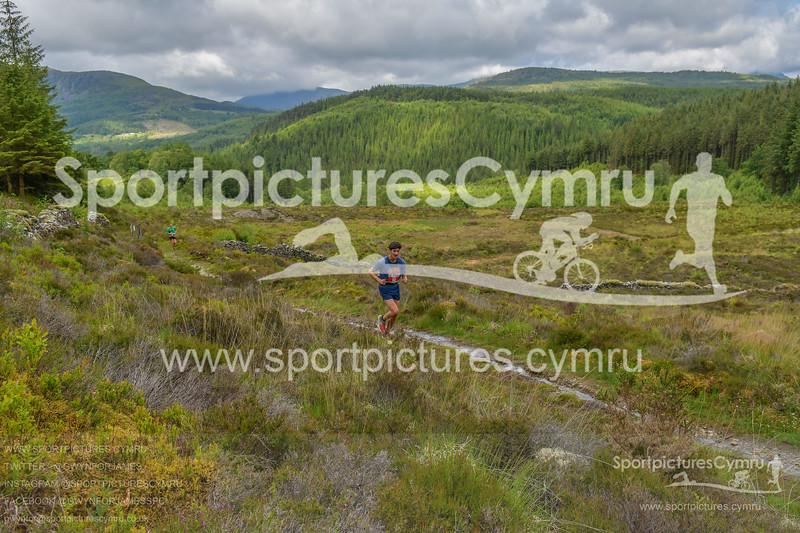 Trail Marathon Wales -1022 - DSC_7227_