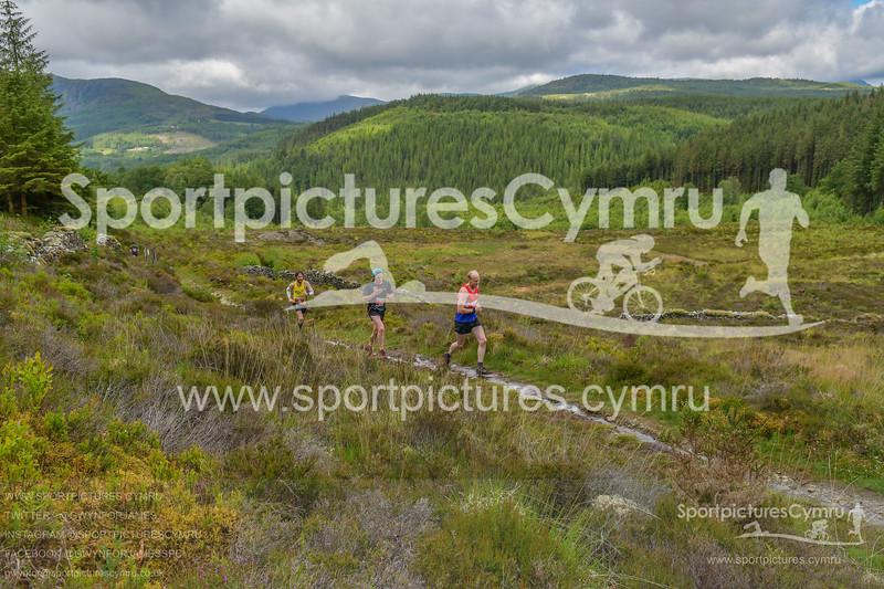Trail Marathon Wales -1021 - DSC_7216_