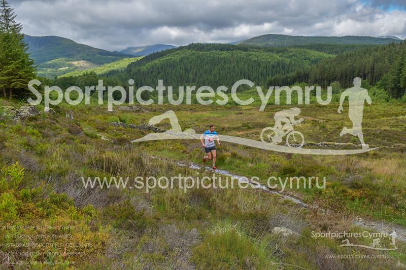 Trail Marathon Wales -1009 - DSC_7108_