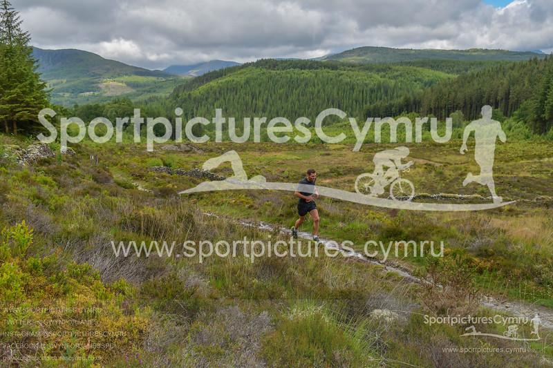 Trail Marathon Wales -1020 - DSC_7184_