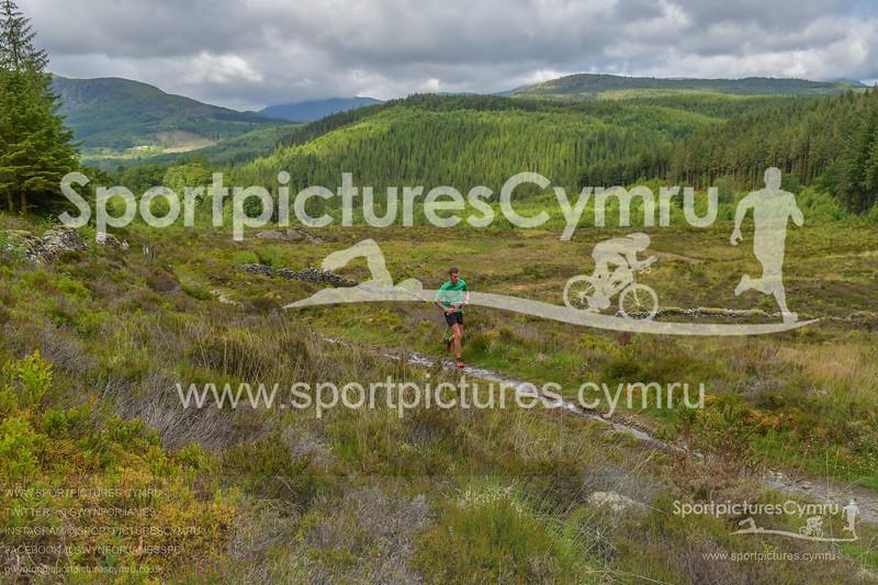 Trail Marathon Wales -1023 - DSC_7228_