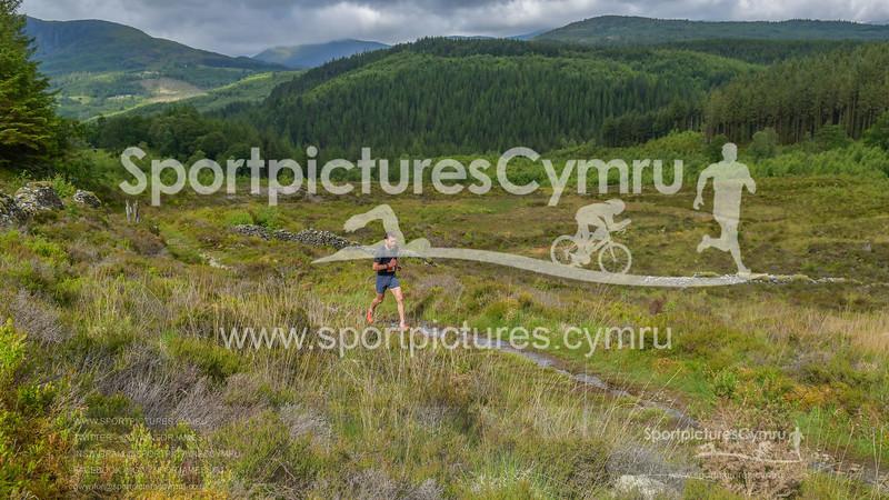 Trail Marathon Wales -1000 - DSC_7079_