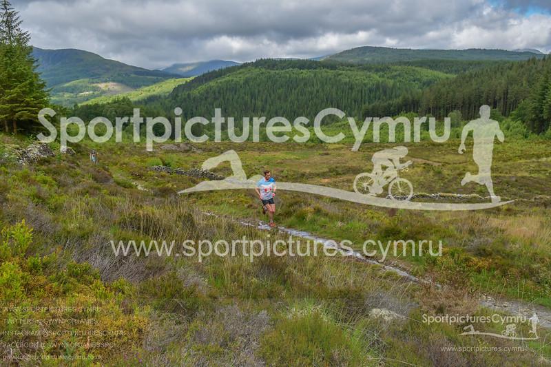Trail Marathon Wales -1006 - DSC_7105_
