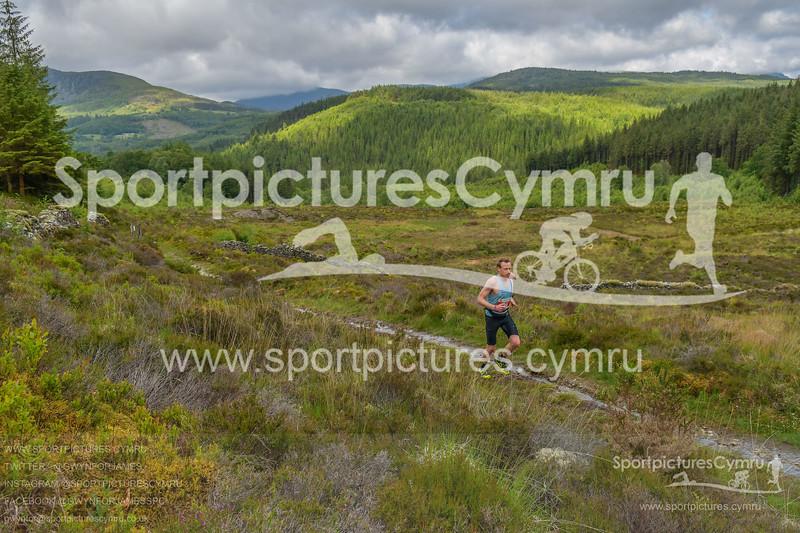 Trail Marathon Wales -1017 - DSC_7141_