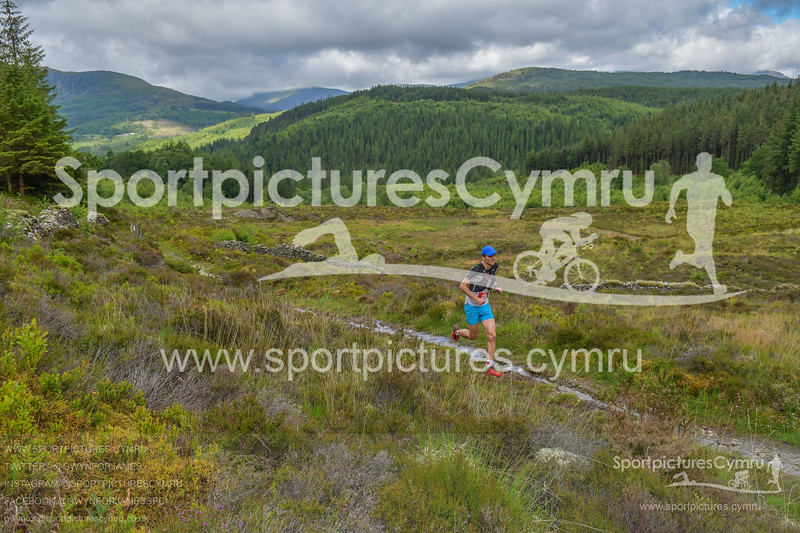 Trail Marathon Wales -1015 - DSC_7118_