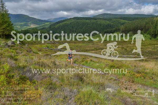 Trail Marathon Wales -1001 - DSC_7080_