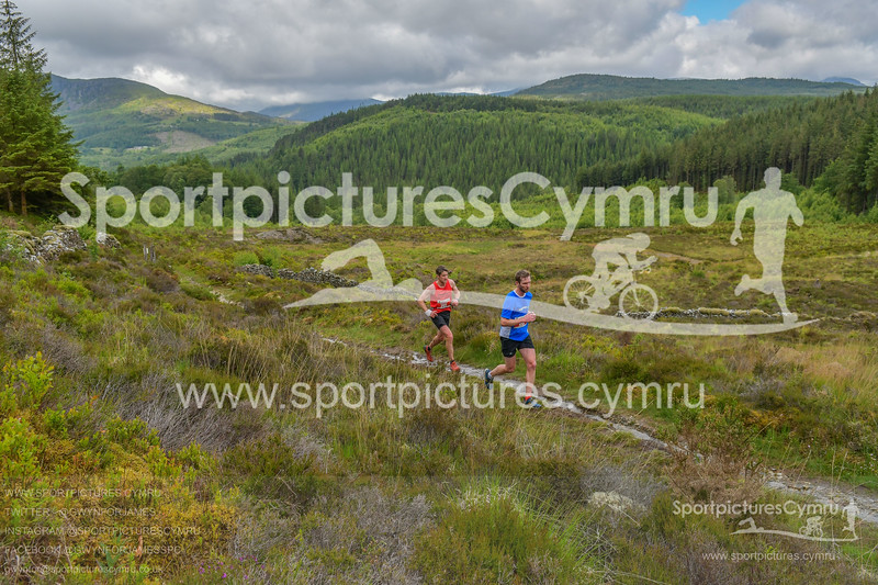Trail Marathon Wales -1019 - DSC_7158_