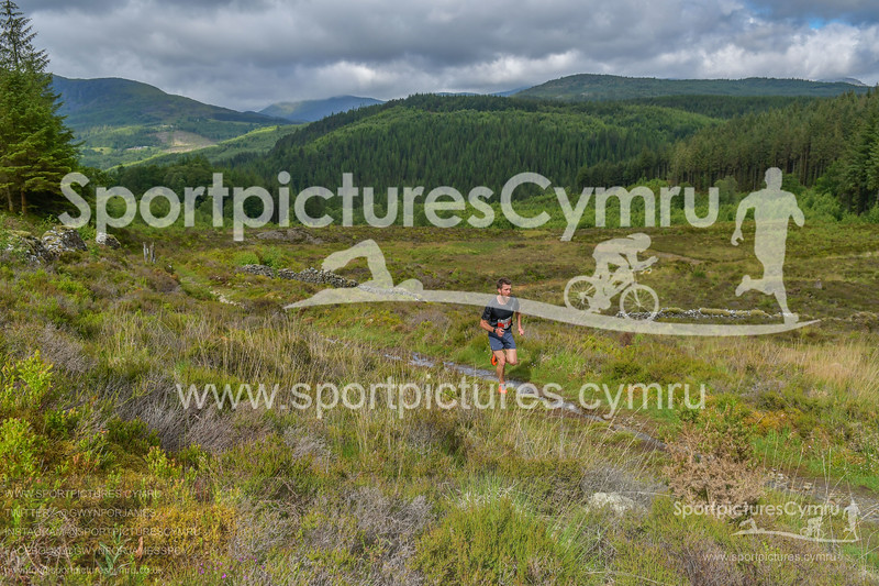 Trail Marathon Wales -1003 - DSC_7082_