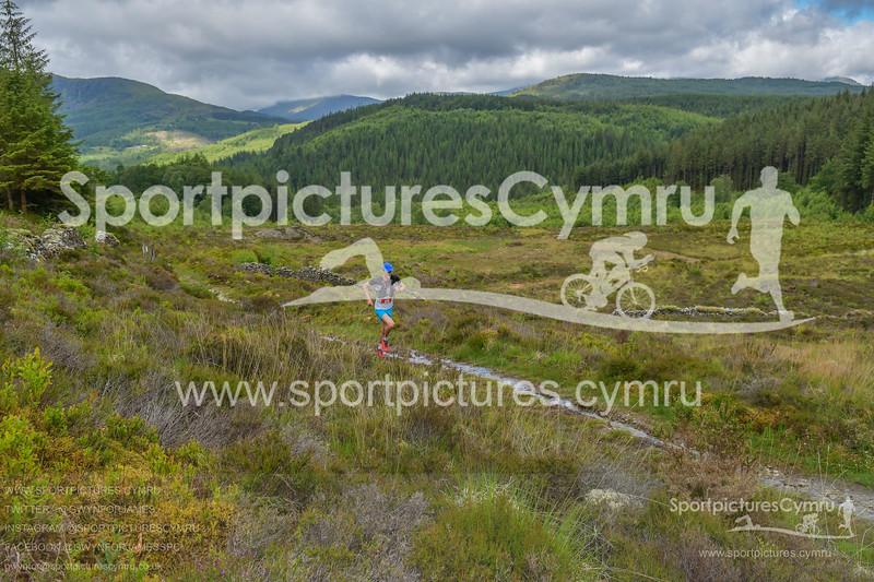 Trail Marathon Wales -1011 - DSC_7114_