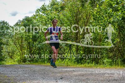 Trail Marathon Wales -1004 - DSC_4124_-344