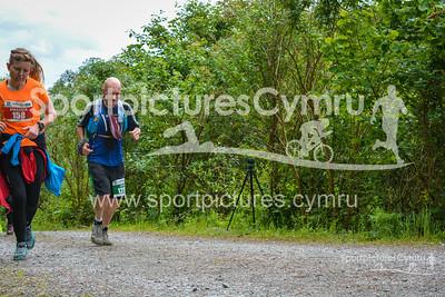 Trail Marathon Wales -1020 - DSC_4475_-158, 125