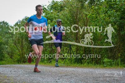 Trail Marathon Wales -1001 - DSC_3967_-233