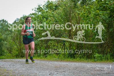 Trail Marathon Wales -1008 - DSC_4262_-0