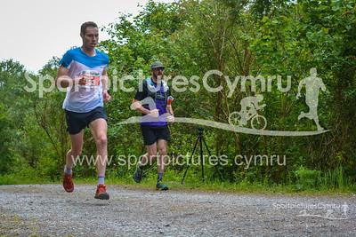 Trail Marathon Wales -1000 - DSC_3966_-233