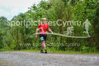 Trail Marathon Wales -1012 - DSC_4422_-1425