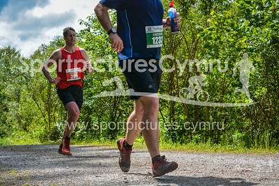 Trail Marathon Wales -1005 - DSC_4201_-1233, 295