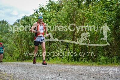 Trail Marathon Wales -1018 - DSC_4471_-353