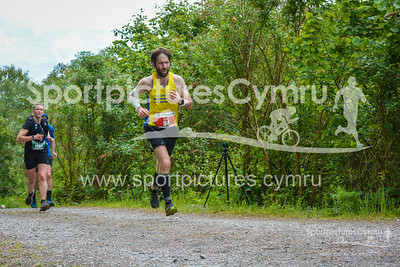 Trail Marathon Wales -1011 - DSC_4411_-94