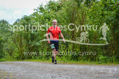 Trail Marathon Wales -1013 - DSC_4423_-1425