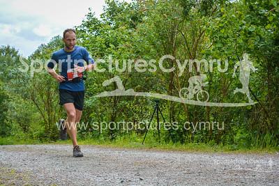 Trail Marathon Wales -1017 - DSC_4466_-56