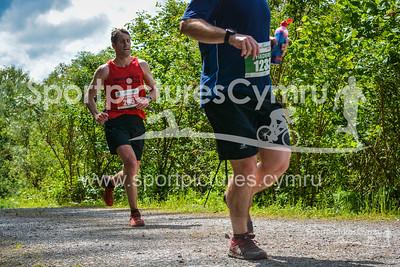 Trail Marathon Wales -1006 - DSC_4202_-1233, 295