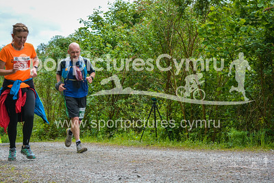 Trail Marathon Wales -1021 - DSC_4476_-158, 125