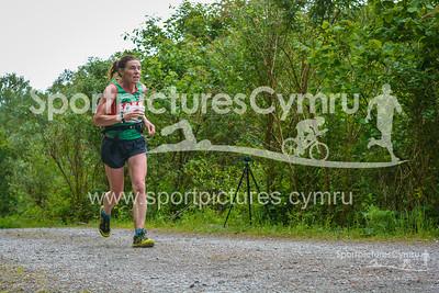 Trail Marathon Wales -1009 - DSC_4263_-0