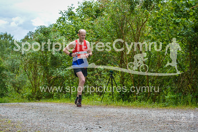 Trail Marathon Wales -1015 - DSC_4464_-0