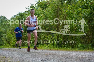 Trail Marathon Wales -1007 - DSC_4237_-0