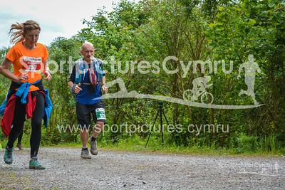 Trail Marathon Wales -1022 - DSC_4477_-158, 125