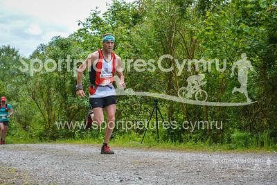 Trail Marathon Wales -1019 - DSC_4472_-353
