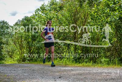 Trail Marathon Wales -1003 - DSC_4123_-344