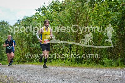 Trail Marathon Wales -1010 - DSC_4410_-94, 1493