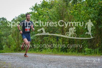 Trail Marathon Wales -1002 - DSC_3981_-18