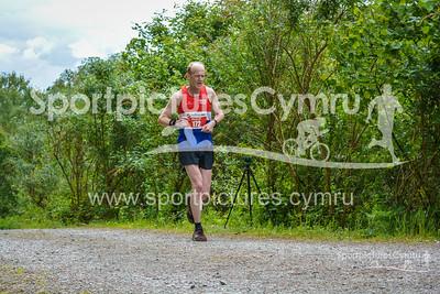 Trail Marathon Wales -1016 - DSC_4465_-172